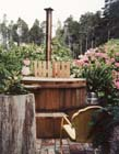 Tub-with-Rhodies-litened-2in